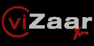 viZaar