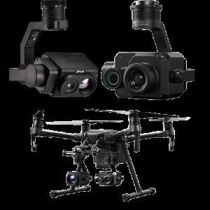 Drohnen-fuer-Infrarot