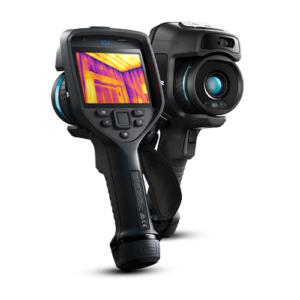 Thermografie-für-Fortgeschrittene E54