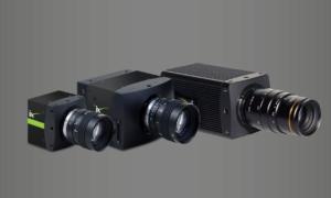 Übersichtsbild Einsteiger Kameras