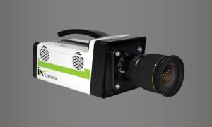Übersichtsbild Experten Kameras