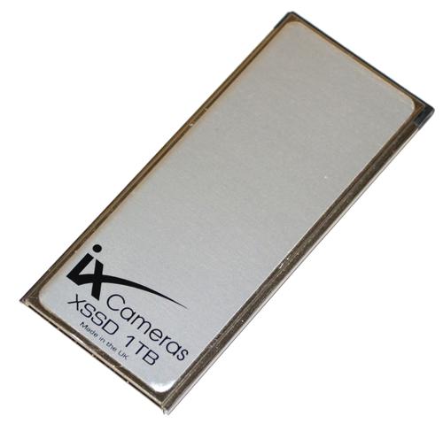 interner SSD Speicher