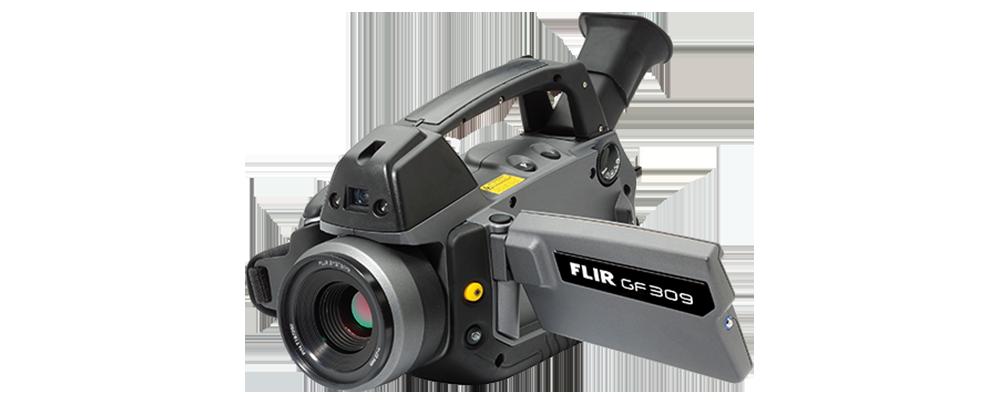 GF309-Produkt