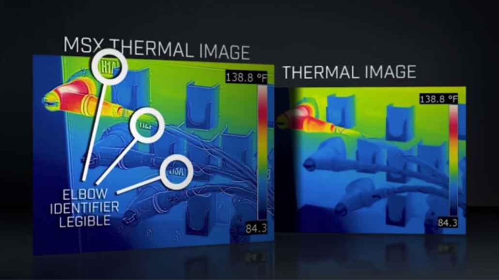 MSX-Thermal-Picture