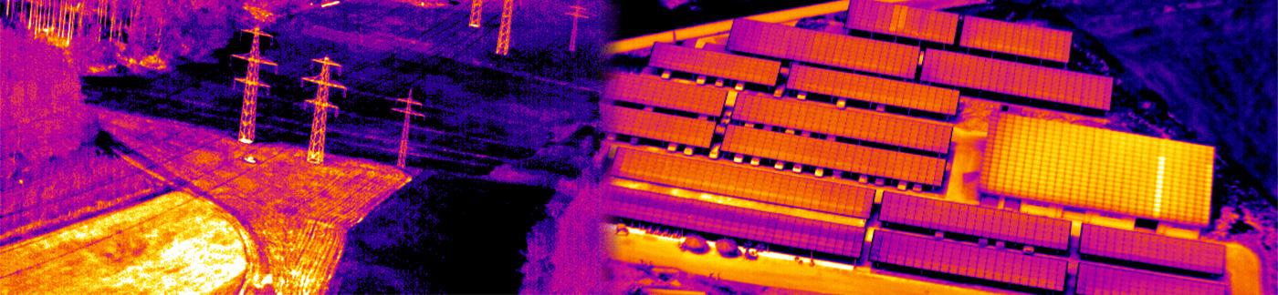 Banner-Luftbildaufnahmen-mit-Flugdrohnen