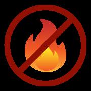 Brandgefahr-vorbeugen