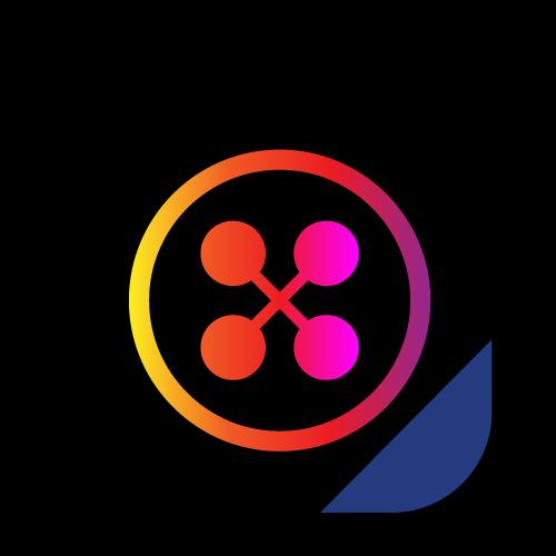 FLIR-UAS-App