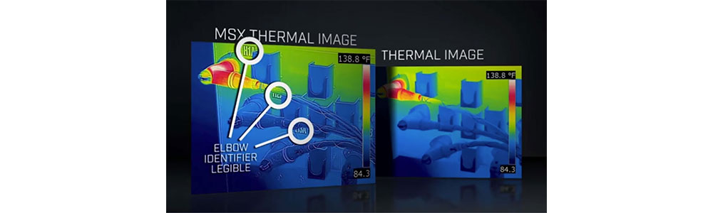 MSX-Thermal-image