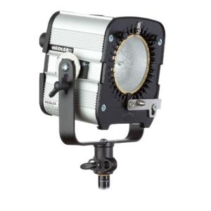 flackerfreies Licht für Highspeed Aufnahmen