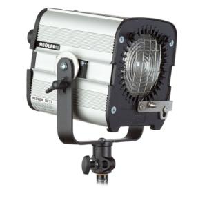 fokussierbarer Scheinwerfer Highspeed Beleuchtung