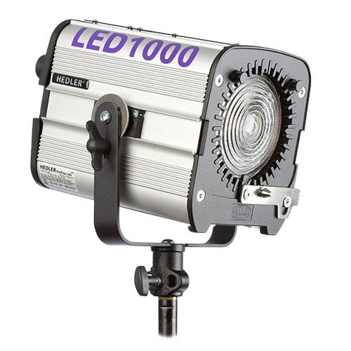 Scheinwerfer-HQI-Light-2000W