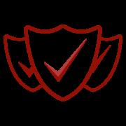 Sicherheit-icon