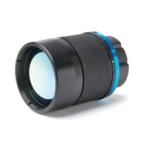 Teleobjektiv-12-6-Grad