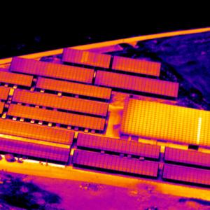 Thermografie-mit-Drohnen
