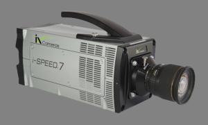 Übersichtsbild-High-End-Kameras_