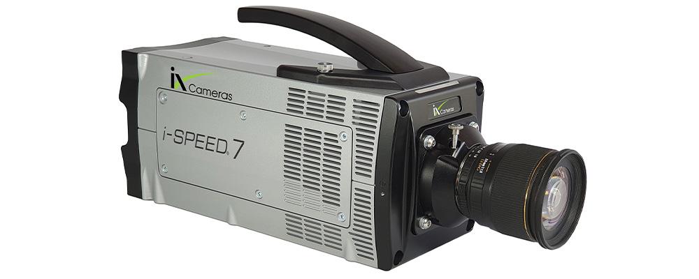 i-Speed7-Produkt