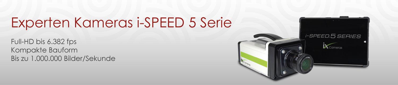 Experten-Kameras-i-SPEED-5-Serie