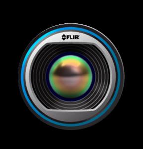 FLIR-Software Download