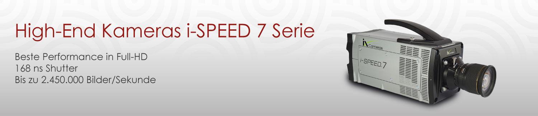 High-End-Kameras-i-SPEED 7 Serie