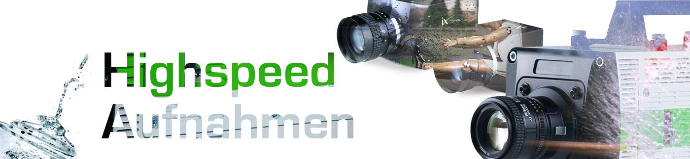 Highspeed-Aufnahmen-banner