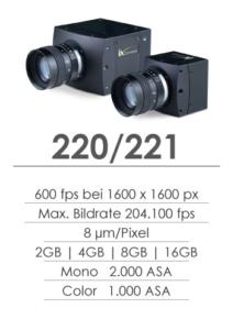 Eckdaten_i-speed-220-221
