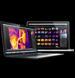 flirTools-pc_mac-software