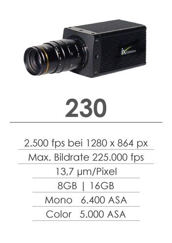 i-speed-230-Eckdaten