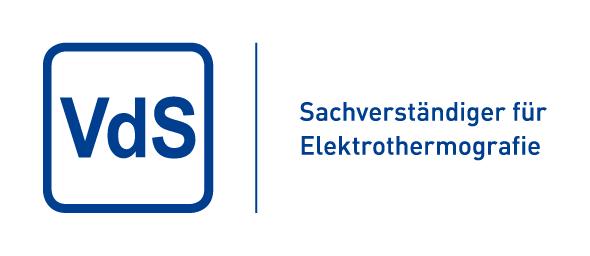 180611_VDS-Lang_Sachverstaendiger_Elektrothermografie_rgb_72