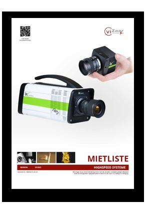 HS-Mietliste-PDF